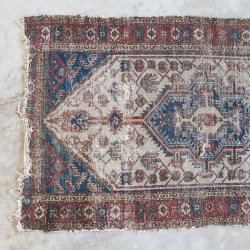<img class='new_mark_img1' src='https://img.shop-pro.jp/img/new/icons14.gif' style='border:none;display:inline;margin:0px;padding:0px;width:auto;' />ANTIQUE RUG