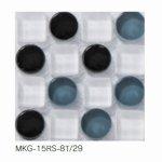 クリスタリア MKG-15RS-8T/29(1m×1mの広さ分・11枚入)