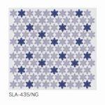 ステラ SLA-435NG / 12シート(1m×1mの広さ分)