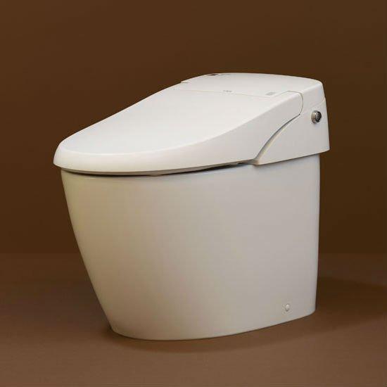 LIXIL(INAX)タンクレストイレ サティスG8(最高級グレード)