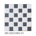 古窯変 華弥季 MR-025/HNG-01 / 12シート(1m×1mの広さ分)
