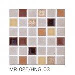 古窯変 華弥季 MR-025/HNG-03 / 12シート(1m×1mの広さ分)