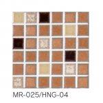 古窯変 華弥季 MR-025/HNG-04 / 12シート(1m×1mの広さ分)