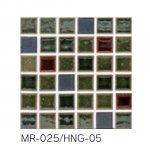 古窯変 華弥季 MR-025/HNG-05 / 12シート(1m×1mの広さ分)