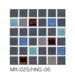 古窯変 華弥季 MR-025/HNG-06 / 12シート(1m×1mの広さ分)