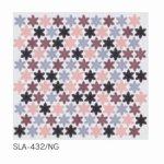 ステラ SLA-432NG/1シート