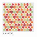 ステラ SLA-433NG / 1シート
