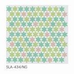 ステラ SLA-434NG(1枚入)