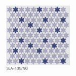 ステラ SLA-435NG/1シート