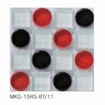 クリスタリア MKG-15RS-8T/11/1シート