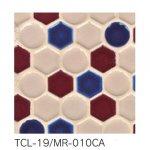 タークル TCL-19/MR-010CA/1シート