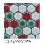 タークル TCL-19/MR-315CA/1シート