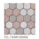 タークル TCL-19/MR-095NG/1シート
