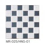 古窯変 華弥季 MR-025/HNG-01s/1シート