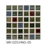 古窯変 華弥季 MR-025/HNG-05s/1シート