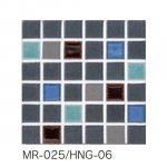 古窯変 華弥季 MR-025/HNG-06s/1シート