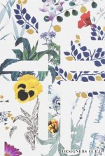 DESIGNERS GUILD Selection PCL7018/02