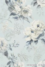 DESIGNERS GUILD Selection PDG1051/03