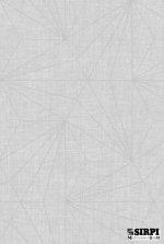 輸入壁紙 ESPOIR NEW AGE 22763