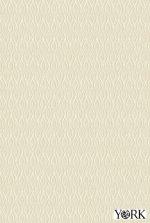 輸入壁紙 ESPOIR NEW AGE FL6510