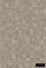 輸入壁紙 ESPOIR NEW AGE CP00711