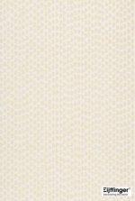 輸入壁紙 FUSION 378030