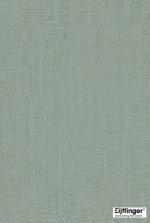 輸入壁紙 FUSION 358064