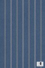 輸入壁紙 PLAINS&STRIPES CS90512