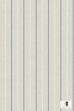 輸入壁紙 PLAINS&STRIPES CS90502
