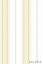 輸入壁紙 PLAINS&STRIPES G67578