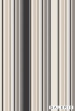 輸入壁紙 PLAINS&STRIPES G67527