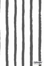 輸入壁紙 PLAINS&STRIPES 364001
