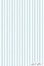 輸入壁紙 PLAINS&STRIPES MLW29886036