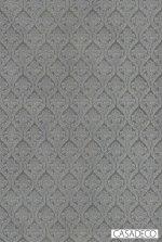 輸入壁紙 ZAZIE4 PGE80807214