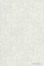 輸入壁紙 UTOPIA6 PALA83560111
