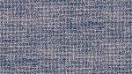 輸入壁紙 marimekko 23311
