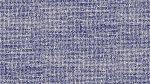輸入壁紙 marimekko 23313