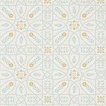 ウィリアムモリスMORRIS&Co. 20021130 Brophy Trellis 216700