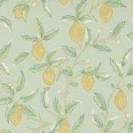ウィリアムモリスMORRIS&Co. 20021103 Lemon Tree 216673