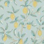 ウィリアムモリスMORRIS&Co. 20021104 Lemon Tree 216674