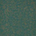 ウィリアムモリスMORRIS&Co. 20021125 Middlemore 216695
