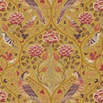 ウィリアムモリスMORRIS&Co. 20021115 Seasons by May 216685