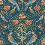 ウィリアムモリスMORRIS&Co. 20021116 Seasons by May 216686