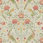 ウィリアムモリスMORRIS&Co. 20021117 Seasons by May 216687
