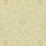ウィリアムモリスMORRIS&Co. 20020500 Sunflower Etch DMORSU105
