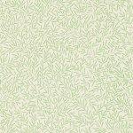 ウィリアムモリスMORRIS&Co. 20020412 Lily Leaf DMOWLI103