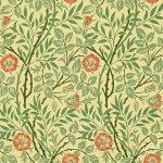 ウィリアムモリスMORRIS&Co. 20020503 Sweet Briar WM7421-5