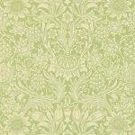 ウィリアムモリスMORRIS&Co. 20020501 Sunflower WM7197-3