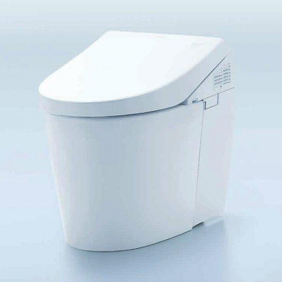 TOTOタンクレストイレ ネオレストAH2W/RH2W(最高級グレード) - といれたす-トイレインテリア専門店