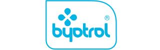 除菌剤「バイオトロール」公式オンラインショップ